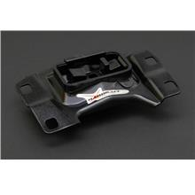 MAZDA3/FOCUS MK2 HARDRACE Harden Rubber Left Engine Mount [HR-6885]