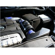 VOLKSWAGEN SCIROCCO 1.4 FSI 2009-12 SIMOTA Air Charger Filter System