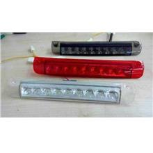 TOYOTA ESTIMA ACR50, VELLFIRE, ALPHARD 2008 - 2015 LED 3rd Brake Light