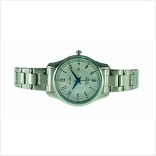 Alba Ladies Stainless Steel Watch VJ22-X175SBLS