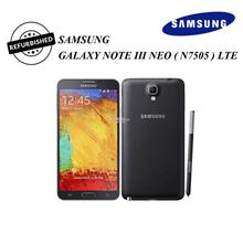 Refurbished Samsung Galaxy Note 3 Neo N7505 LTE