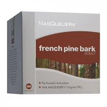 LAC Masquelier's Pine Bark Extract 100mg (300 Tablets)