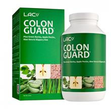 LAC Colon Guard (10 oz)