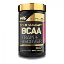 Optimum Nutrition Gold Standard BCAA Watermelon (28svg/9.9oz/280g)
