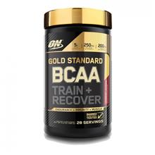 Optimum Nutrition Gold Standard BCAA Cranberry Lemonade (28svg/9.9oz/2