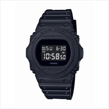 Casio G-Shock First Basic Classic Design DW-5750E-1BDR