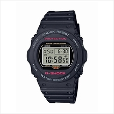 Casio G-Shock First Basic Classic Design DW-5750E-1DR