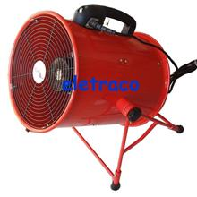 Ventilation Blower Fan, Blower Fan for Air Dancer