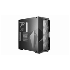 # Cooler Master MasterBox TD500L Mid Tower Casing #