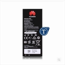 BSS Huawei Y6 G700 G710 G606 G10S Battery Replacement Sparepart