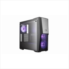 # Cooler Master MasterBox MB500 Mid-Tower Casing #