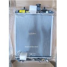 Perodua Myvi Radiator Double Layer