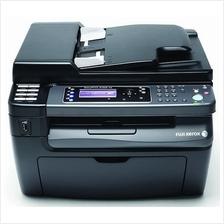 M205 fw MONO 4 in 1  Fuji Xerox DocuPrint Laser printer