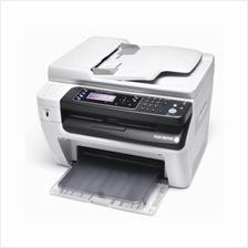 M205 f MONO 4 in 1 Fuji Xerox DocuPrint Laser  printer