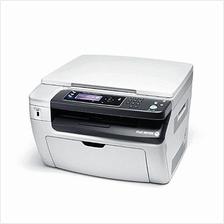 M205b Mono 3 in 1 Fuji Xerox DocuPrint Laser  printer