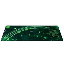 RAZER GOLIATHUS SPEED COSMIC EXTENDED GAMING MOUSE PAD