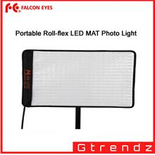 FalconEyes RX-12TD Roll-Flex LED Panel: Best Price in Malaysia
