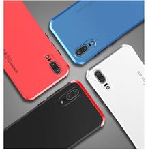 Huawei P20 Element Solace Phone Case Cover Casing