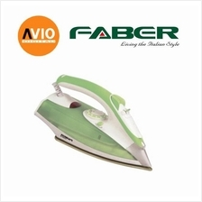 FABER FSI-7978 STEAM IRON 1800W