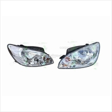 Hyundai Getz 1.4 Head Lamp Both Side