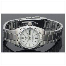 SEIKO 5 Ladies Automatic Watch SYMG35K1