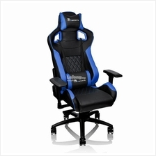 THERMALTAKE GT FIT F100 SERIES GAMING CHAIR (BLUE) - PRE ORDER