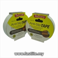 2xProtape Anti-Slip adhesive tape (prevent falls on slippery surface)