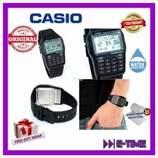 CASIO ORIGINAL DBC-32-1A DATABANK CALCULATOR VINTAGE WATCH