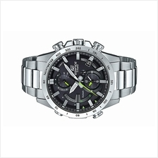 Casio EDIFICE Chronograph Bluetooth Watch EQB-900D-1ADR