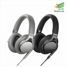 Sony MDR-1AM2 Headphones (Original) from Sony Malaysia