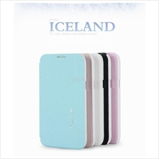 Kalaideng Iceland PU Leather Protective Case Samsung Galaxy S3 S4