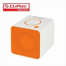 CLiPtec COLOUR RHYTHM Portable Bluetooth + TF Speaker PBS232)