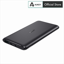 Aukey PB-XN5 5000mAh USB-C Power Bank