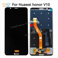 BSS Huawei Honor View 10 Lcd + Touch Screen Digitizer Sparepart
