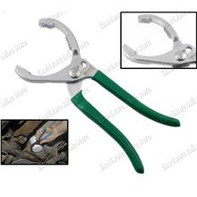 SLIP JOINT OIL FILTER OR LARGE NUT PLIERS (W0169) (OPEN STOCK)