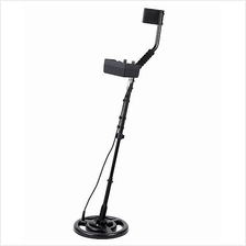 Gold Hunter Underground Metal Detector (MTD-19) ★