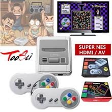 Mini TV Game Console Support HDMI 8 Bit Retro Video Game Console