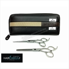 Toni & Guy F2 2in1 Hairdressing Scissor & Thinning Scissor