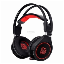 # TT eSPORTS CRONOS AD - Stereo Gaming Headset #