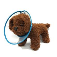 E-Collar for Dogs & Cats M Size for Small Dogs