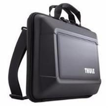 THULE GAUNTLET 3.0 15' MACBOOK ATTACHE (TGAE-2254)