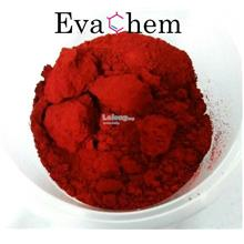 Red Colouring Pigment/ Red colour 50grams  for cosmetics & soap etc