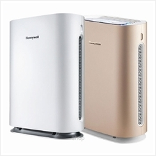 Honeywell Indoor Air Purifier Air Touch HAC35