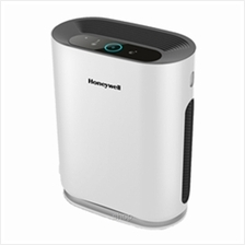 Honeywell Indoor Air Purifier Air Touch Basic HAC25)