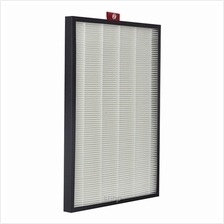 Honeywell HEPA Filter for HAC35/45M 22mm H11 Level Regular - HPF35M1120)