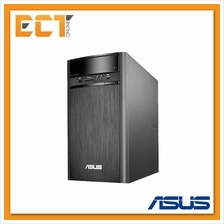 Asus K31CD-MY015T Desktop PC (i5-7400 3.50GHz,1TB,4GB,Nvidia GT1030-2G