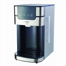 Khind Instant Boil Water Dispenser EK2240 with LCD Display