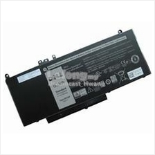 7V69Y BATTERY, PRIMARY, 62WHR, 4C, LITHIUM