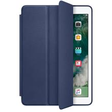 Apple New iPad 9.7 2018 6th Gen High Quality Smart Cover - Blue