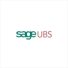 Sage UBS Point of Sales Software | POS System | POS Software